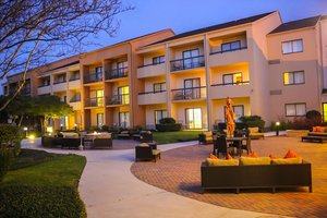 Country Inn & Suites Dallas Love Field (medical Center)